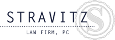 Logo of Stravitz Law Firm, P.C.